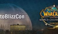 WoW: Trailer zu den Turnieren auf der DreamHack
