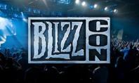 Blizzcon: Das Eröffnungsevent (Neues Spiel: Overwatch)