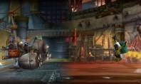 Legion: Die Kampfgilde legt eine Pause ein