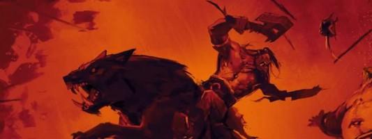 """WoD: Der zweite Teil von """"Herren des Krieges"""" kommt bald"""