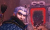 Guide: Die legendäre Questreihe aus WoD