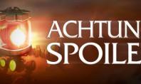 WoW: In Patch 6.1 geht das Abenteuer weiter