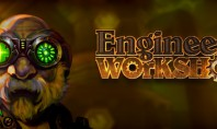 Engineer's Workshop: Die Engine von WoD