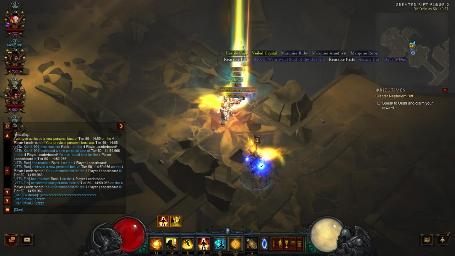 diablo3-invis-greater-rift-stufe-50-clear-loot_news