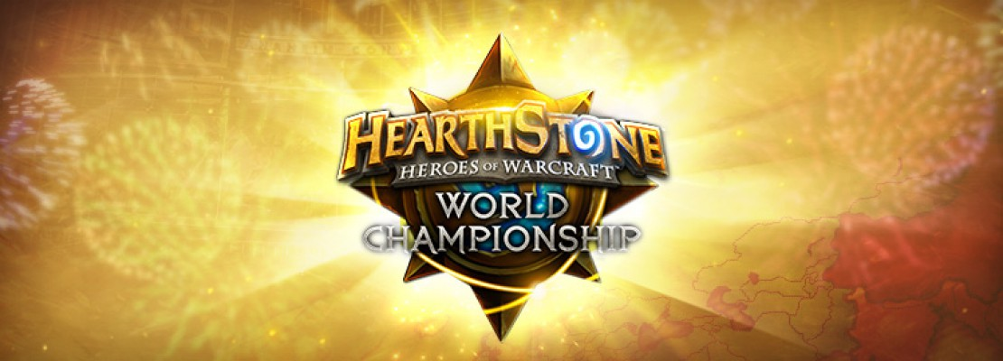 Blizzcon: Die Streams zu den Turnieren
