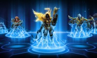 HotS: Gewinnspiele für Alpha Keys