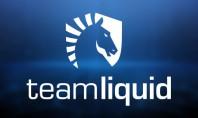 HotS: Team Liquid auf der Blizzcon