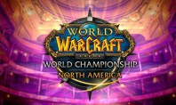 WoW: Die WoW-Arena World Championships werden heute veranstaltet