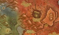WoW: Hinweis zu den alten Verwüsteten Landen