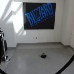 Blizzard12