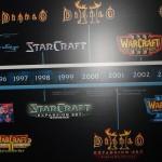 Blizzard18
