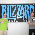 Blizzard20