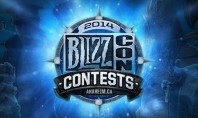 Blizzcon: Gewinner des Kostümwettbewerbs