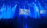 Blizzard: Die BlizzCon 2014 beginnt diesen Freitag!