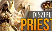 Guide: Der Disziplin-Priester