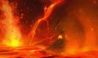 """WoW Legion: """"Update"""" Alte Raids sollen zum Dungeonkompendium hinzugefügt werden"""