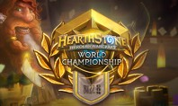 Hearthstone: Die Decks der World Championships