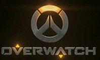 Overwatch: Neue Videos zum Gameplay