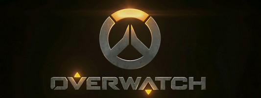 Overwatch: Das Panel von der Blizzcon