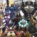 """Overwatch: Der Modus """"Play Vs. AI"""" soll noch Einstellungen für die Schwierigkeit erhalten"""