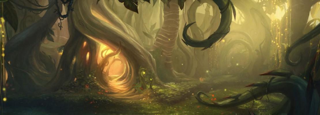WoW: Ein Mythic Mode für 5er Dungeons
