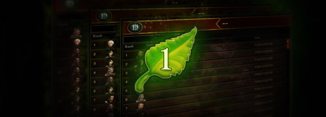 Diablo 3: Das erwartet euch am Saisonende