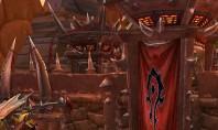 """Legion: Die Händlerin """"Ravika"""" kehrt zurück"""