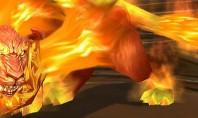Patch 6.1: Ein neues Spielzeugfür die Feuerkatzenform