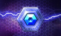 HotS: Ein Hotfix zu Heroes of the Storm
