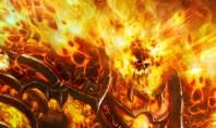"""WoW: Die """"Flammen von Ragnaros"""" werden nächsten Jahr in das """"Gestohlene Geschenk"""" eingebaut"""
