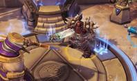 HotS: Die Entwickler über den Tempel des Himmels
