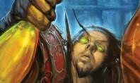 WoW Patch 6.1: Alchemisten können Wildblut herstellen