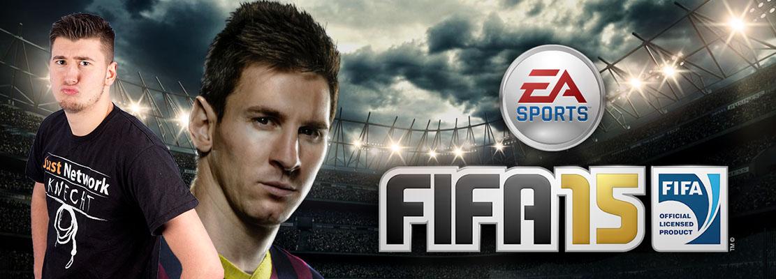 CrewVsYou_Fifa15_Paape