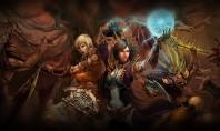 Diablo 3: Kommender Livestream der Entwickler