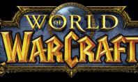 WoW: Ein Warcraft Reisepass als Geschenk für chinesische Spieler