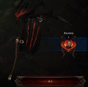Diablo 3 Season 3 Belohnungen 2