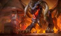WoW Legion: Nefarians Klassenruf für Dämonenjäger