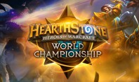 Hearthstone: Die Ranglistenseite für die World Championships ist verfügbar