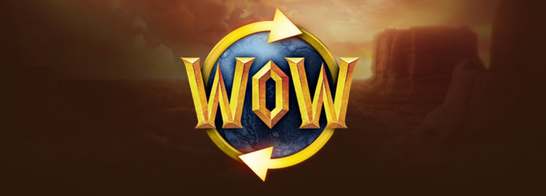Die WoW-Marke: Spielzeit für Gold verkaufen