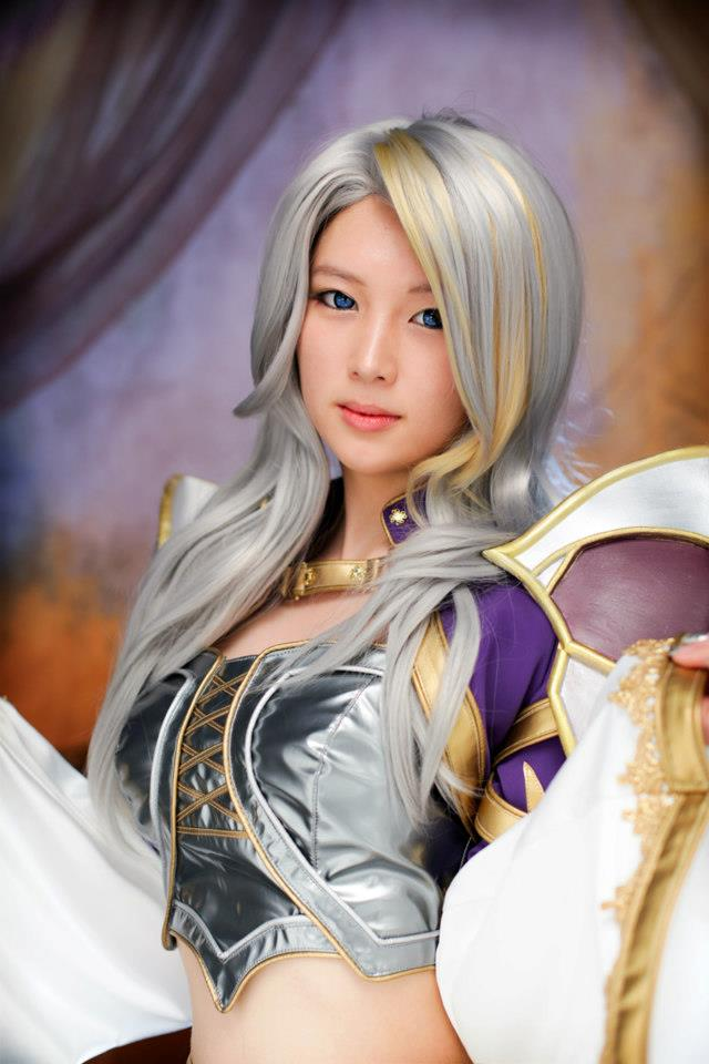 doremi as jaina proudmoore 05