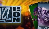 Blizzard: Microsoft sponsort die Blizzcon und bietet einen Livestream auf der Xbox One an