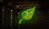Diablo 3: Die 3. Saison hat begonnen!