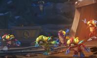 Heroes: Kommende Änderungen an den gewerteten Spielen