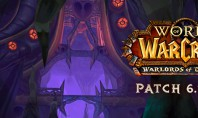 WoW: Patchnotes zu Patch 6.2