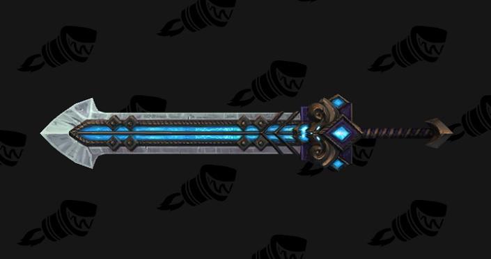 Schwert 6.2 1