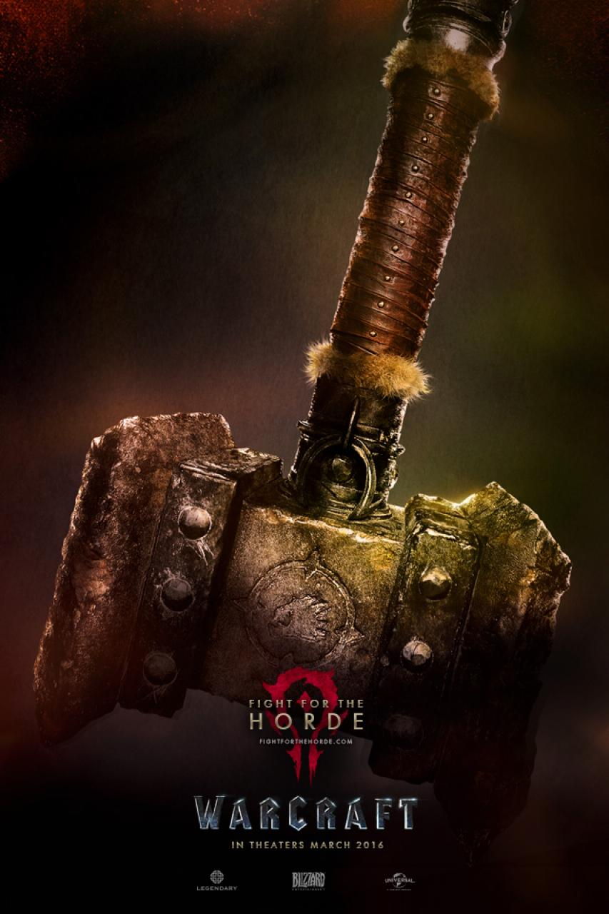 warcraft-horde-movie-poster2
