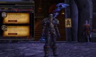 WoW: Bonusereignisse und ein Abenteuerführer mit Patch 6.2