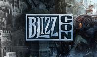 Blizzard: So bereitet sich Wil Wheaton auf die Blizzcon 2015 vor