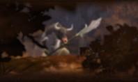 """Diablo 3: Ein Kuhlevel als Jubiläumsevent """"Update"""""""