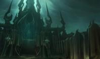 Legion: Der geheime Artefaktskin für Frost-Todesritter kann in ICC droppen